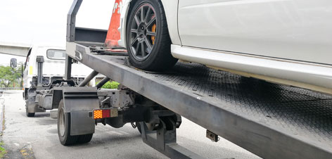 action towing las vegas